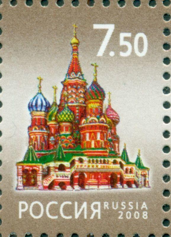 聖ワシリイ大聖堂の画像 p1_29