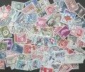 グリーンランド切手セット