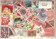 画像1: スイス切手 セット333 (1)
